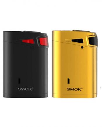 SMOK MARSHAL G320 MOD CANADA
