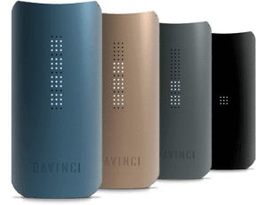 DaVinci-IQ-Canada-Colours