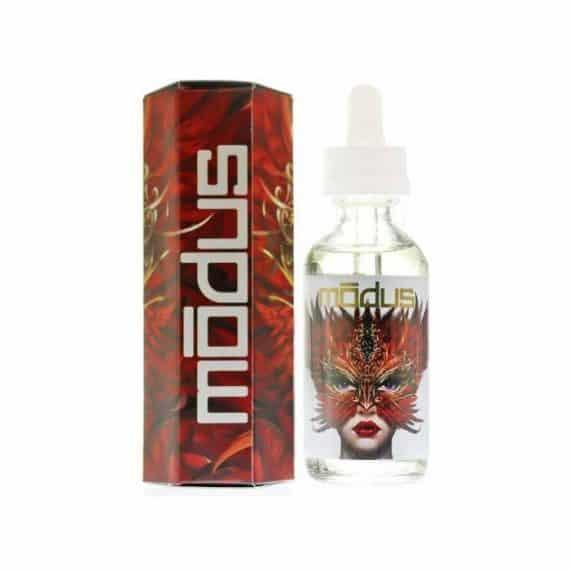 molly-e-juice-by-modus-vapors