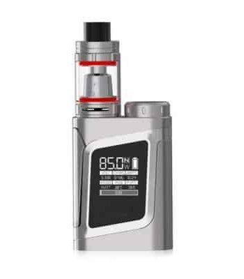 Smok AL85 Kit Canada
