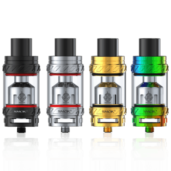 Smok TFV12 Cloud Beast King Canad