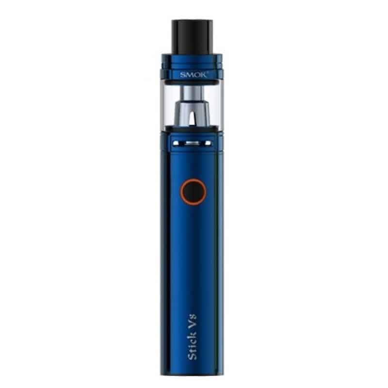 smok v8 stick blue canada