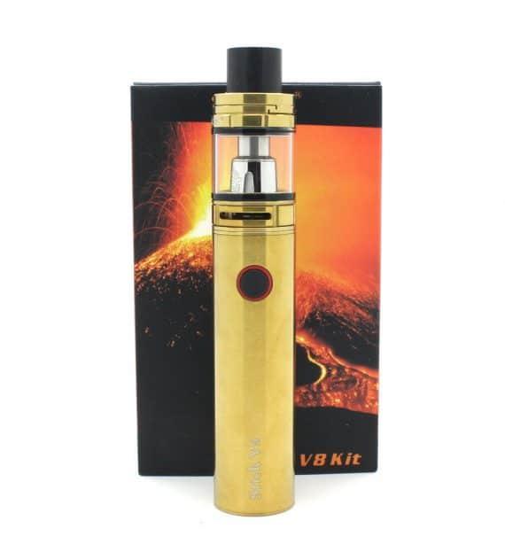 smok v8 stick gold canada