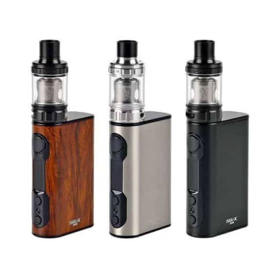 Eleaf-istick-qc-starter-kit-canada-2