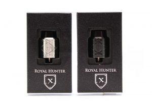 Royal-Hunter-RDA-Council-of-Vapor-Canada-5