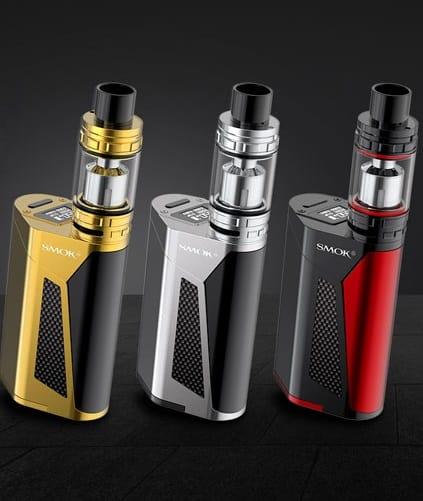 Smok GX350 Kit Canada