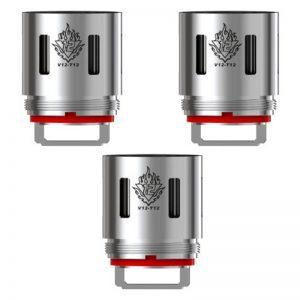 Smok-TFV12-T12-Coils-canada