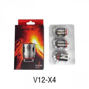Smok-TFV12-X4-Coils-canada