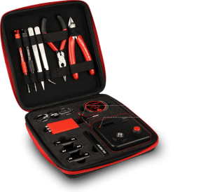 coil-master-coil-building-kit-v3-canada-2
