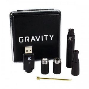 kandypens-gravity-kit better