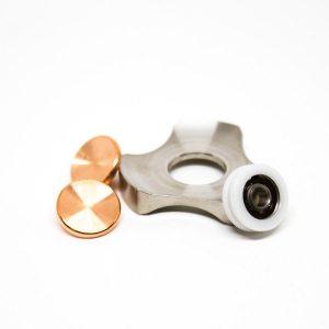 triton-spinner-vc-canada
