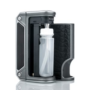 Lost-Vape-Therion-75-BF-Mod-Canada-2