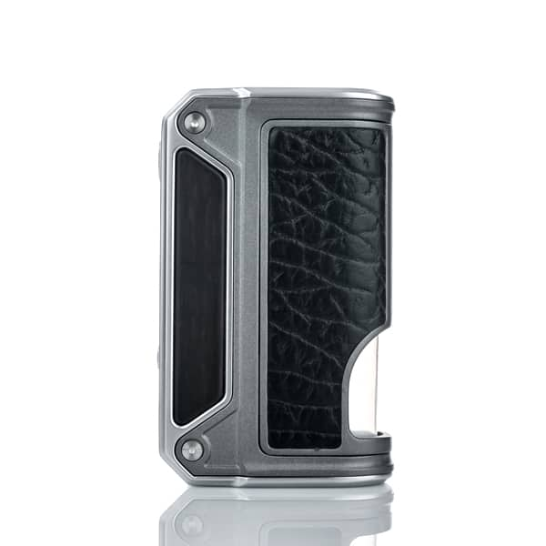 Lost Vape Therion DNA75 Mod Canada