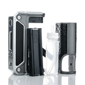 Lost-Vape-Therion-75-BF-Mod-Canada-5