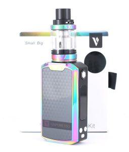 Vaporesso-Tarot-Nano-Rainbow-Carbon-Fiber