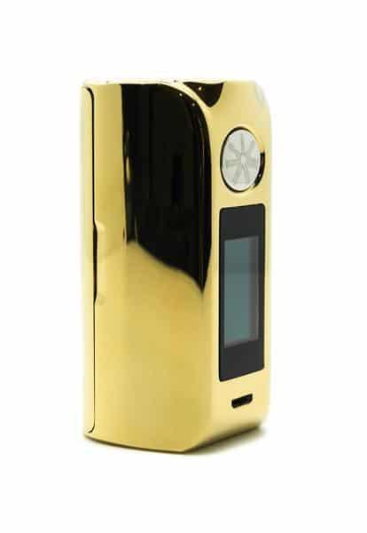 Minikin V2 Gold Canada