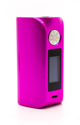 minikin-v2-metallic-pink-canada