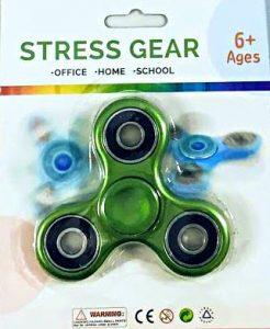 metal-fidget-spinners-canada