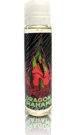 Drip Social Dragon Grahams Canada