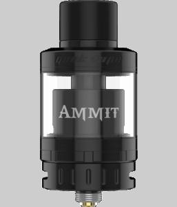 geekvape-ammit-rta-25-canada
