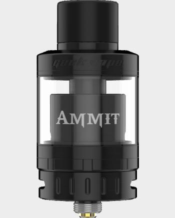 Ammit RTA 25 Canada