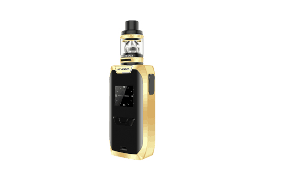 vaporesso-revenger-kit-gold