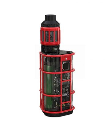 Wismec Exo Skeleton Kit Canada