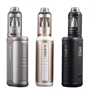 aspire-speeder-kit-canada