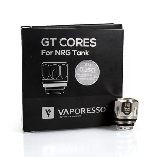 GT4 VAPORESSO