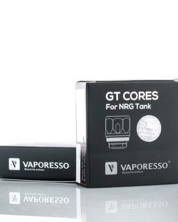 Vaporesso GT 8 Cores Canada