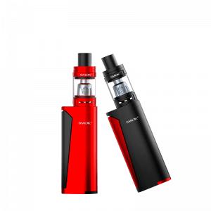 smok-priv-v8-starter-kit-canada