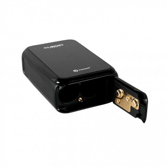 Joytech Cuboid Pro Kit ProCore Aries Canada
