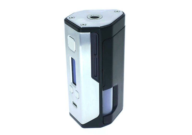 lost vape drone bf squonker dna 167 in canada