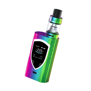 smok-procolor-225w-kit-canada