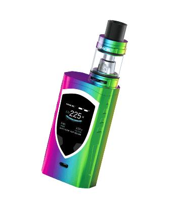 Smok Procolor 225w Kit Canada