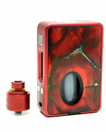 Hcigar VT Inbox DNA75 Squonk Kit Canada