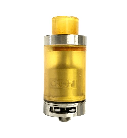 E-Apothecary Churchill RTA 24mm Canada