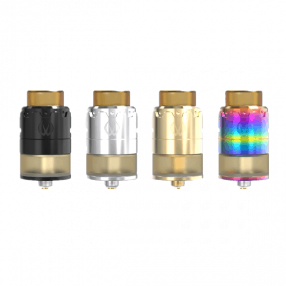 vandy vape pyro rdta available in canada