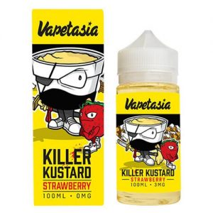 vapetasia-killer-custard-strawberry-canada