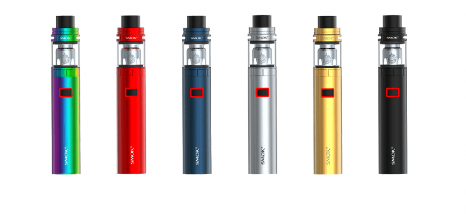 Smok Stick X8 Kit Canada