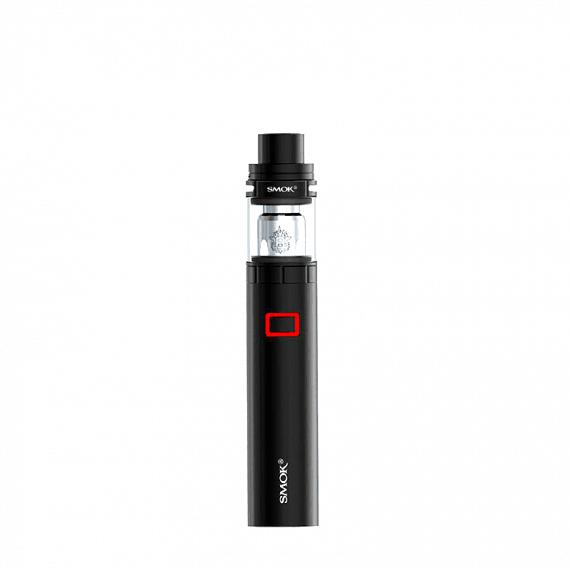 Smok Stick X8 Starter Kit Canada