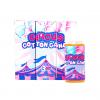 Circus Cotton Candy 100 mL Canada