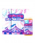 Circus Cotton Candy 100 mL Canada