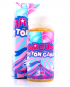 circus-cotton-candy-100-ml-canada