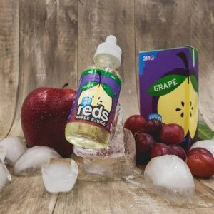 Iced-Grape-reds-apple-e-juice-canada