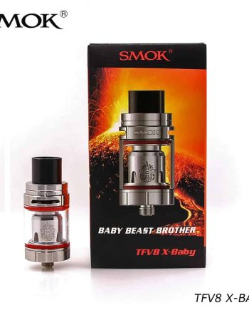 Smok Baby Beast Brother Tank Canada