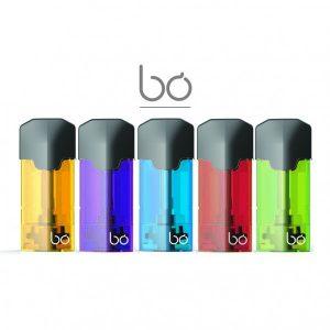 bo-one-e-liquid-pods-canada