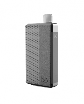 BO Vaping BO Power Portable 1500mAh Power Bank Canada