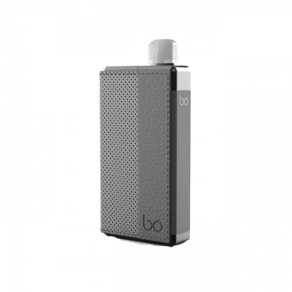 Accessories & Replacement Parts - BO Vaping BO Power Portable 1500mAh Power Bank Canada