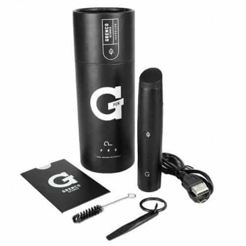 g-pen-pro-herbal-vaporizer-canada-3